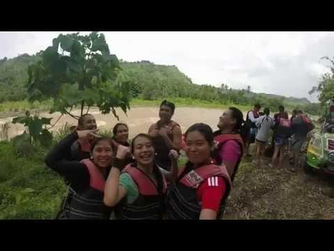 CDO-Bukidnon-Camiguin Adventure!