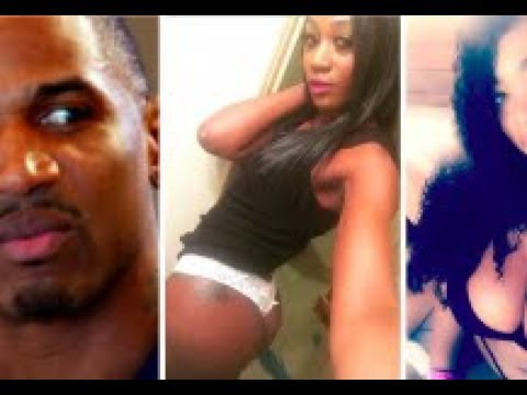 Stevie J Allegedly Got Two Different Women Pregnant Who Are Asking For Financial Aid