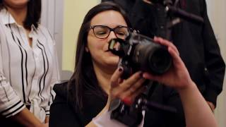 Dental Photography SurfCT & Dr. Andi Miro