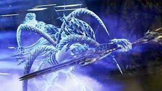 Skyrim Special Edition Xbox One: Part 56 – Volkihar Knight