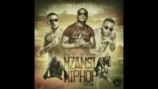 Kwaito Mp3 Download