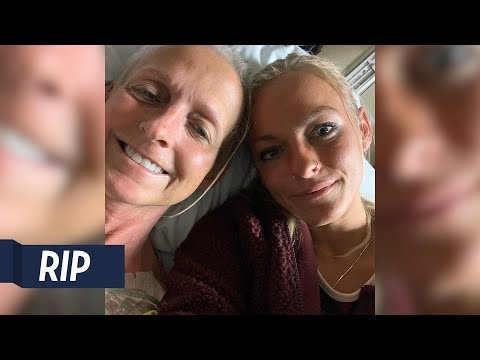 Xxx Mp4 'Teen Mom OG's Mackenzie McKee's Mother Angie Dies 3gp Sex