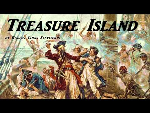 Xxx Mp4 TREASURE ISLAND FULL AudioBook By Robert Louis Stevenson Adventure Pirate Fiction 3gp Sex