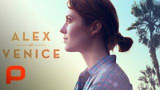Alex Of Venice (Full Movie) Drama, Mary Elizabeth Winstead, Chris Messina