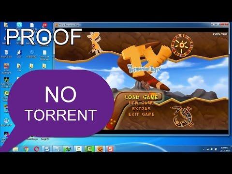 chip n dale torrent