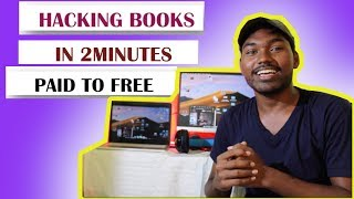 How To Download Any Book On Amazon For Free   Harish Swareo