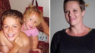 Mamman: Därför förlät jag min son som dödade Ella
