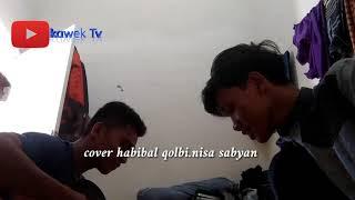 Ya Habibalqolby    Cover