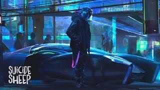 PRXZM - Tell Me Something New