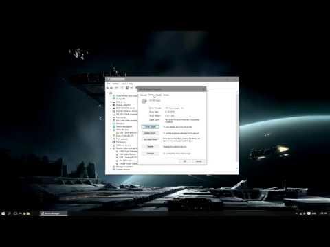 Headphone Audio Fix - Windows 10 Upgrade