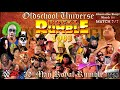Download Oldschool Universe #005 ROYAL RUMBLE | Match 7 | 30-Man Royal Rumble Match | WWE 2K16 | Gameplay MP3,3GP,MP4