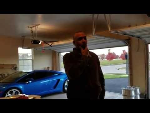 How I Got Into Investing in Real Estate Over 35 Properties and The Lamborghini!?