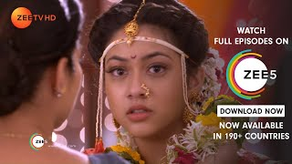 Tujhse Hai Raabta - Episode 54 - Nov 16, 2018   Webisode   Zee TV
