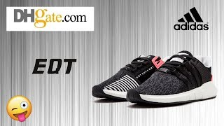 size 40 cf370 1a146 $40 DHGate Air Jordan