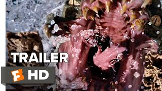Mojin: The Worm Valley Trailer #1 (2019) | Movieclips Indie