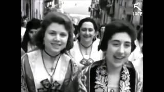 Albanian History/Storia Albania