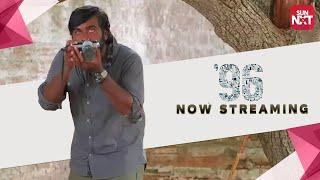 Download 96 Movie   Best Scenes   Vijay Sethupathi   Trisha Krishnan Video