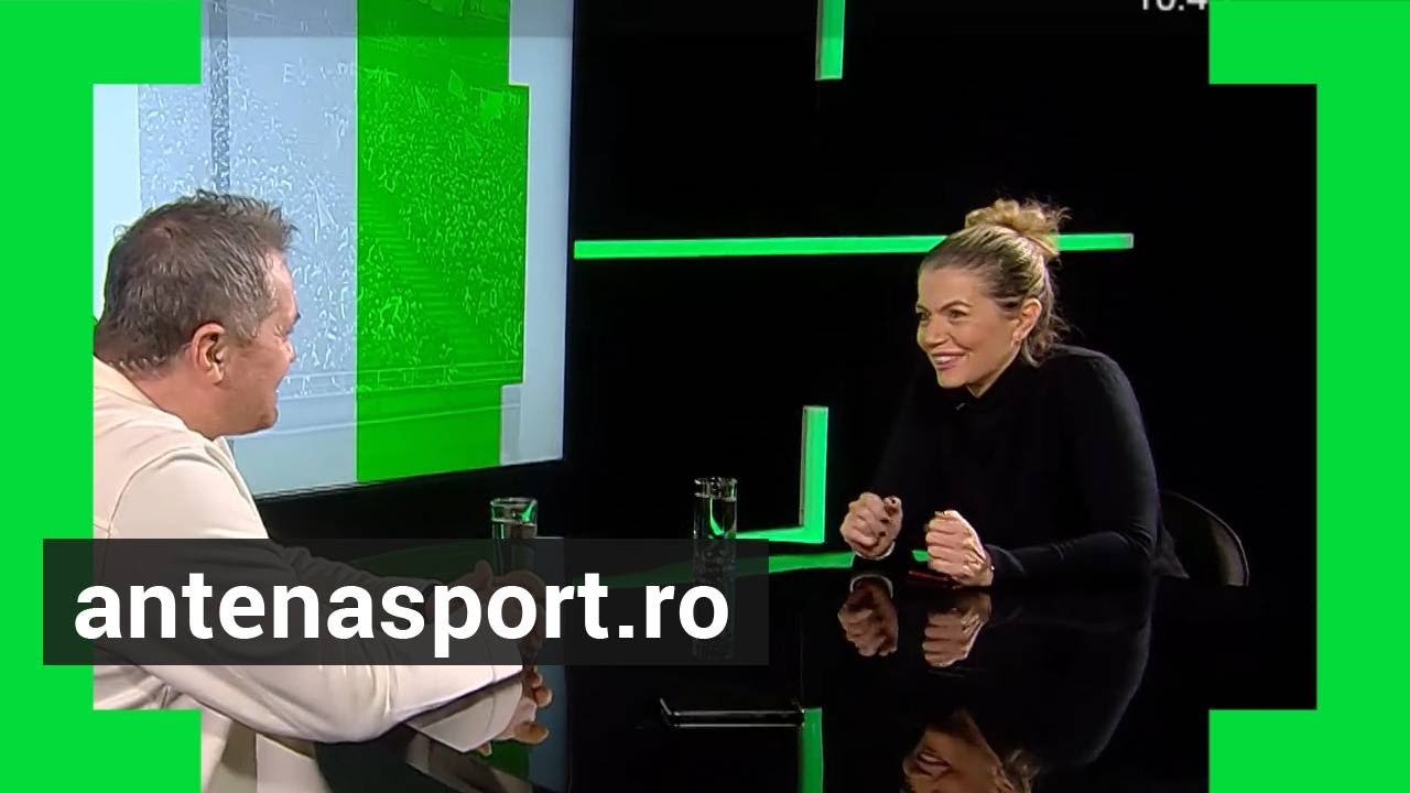 """AS.ro LIVE   Ilie Balaci, ofertă pentru mâna fiicei sale de la un arab: """"A oferit o cămilă scumpă"""""""