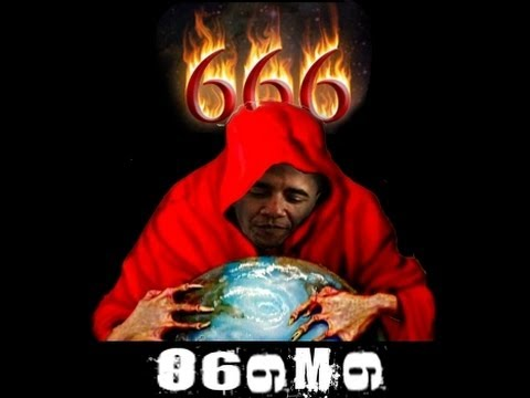 The Antichrist is Barack Obama The Top Celebrity in Israel!, He's Ready to Sign a 7 Year Peace Deal!