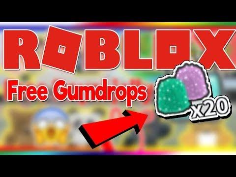 How To Get Free Gumdrops Bee Swarm Simulator