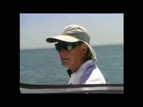 Boat Licence Qld S1.4 Fuel - Allstate Boat Licensing & Training