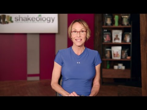 Why Does Shakeology Cost So Much?