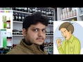 Homeopathic medicine for cough cold,  bronchiectasis bronchitis explain???