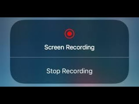 Screen record on mac using QuickTime Player