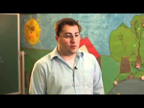Online Associates Degree in Early Childhood Education