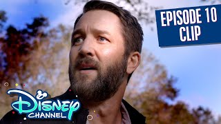 """The Reveal 