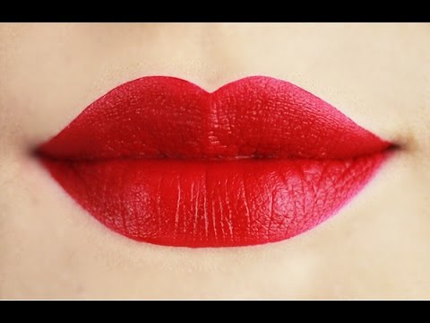 How to make lipstick with crayons without coconut oil or Vaseline