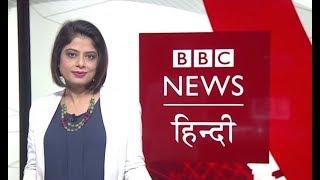 Cow Slaughter ban and Smuggling from India to Bangladesh : BBC Duniya with Sarika (BBC Hindi)