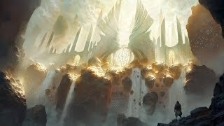 Dwayne Ford - Voyage To Valhalla [Epic Music - Powerful Epic Vocal]