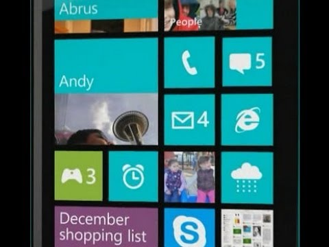 publishing windows phone application(creating XAP file)