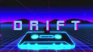 Free Instrumental - D R I F T