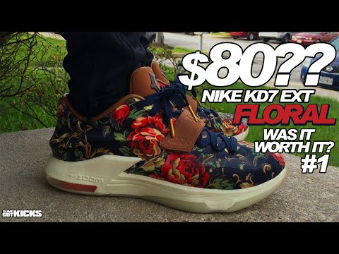 FOR $80??