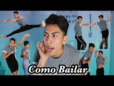 How to Dance at Quinceañeras!! | Louie's Life