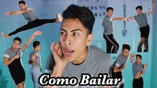 Download How to Dance at Quinceañeras!! | Louie's Life Video