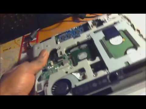 Cmos Battery Dell Latitude D620 D630 D810 D830 - Dell Photos