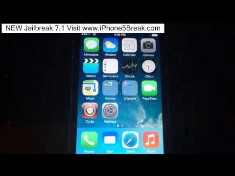 how to unlock iphone 4s verizon