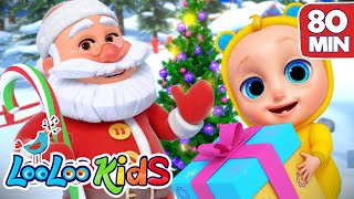 Download 🎅 Christmas Songs for Kids 🎅 Video