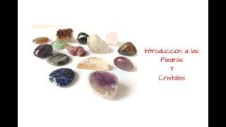 Piedras y Cristales, Para que sirven, como utilizar los cuarzos y que tipo de joyeria debes usar