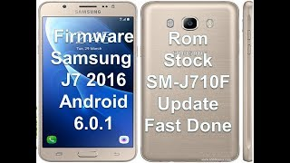 samsung j7-j710f/6 0 1 flash z3x done no dead risk - The Most