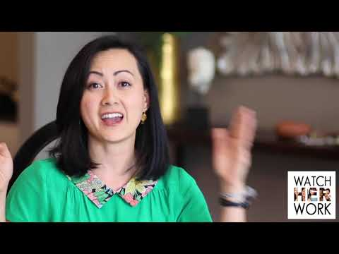 Power: Handling Workplace Bullying, Judy Le