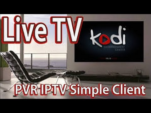 How TO!  Watch Free Live TV, CABLE CHANNELS, SHOWTIME,HBO AND OTHER FREE TV CHANNELS Mobile devices