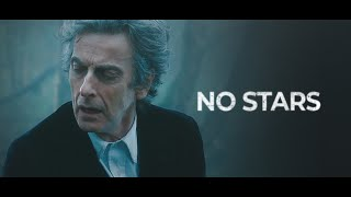 Doctor Who   No stars