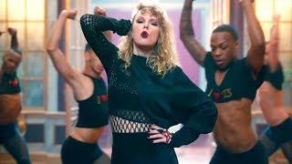 Best Songs To Dance,  September 2017