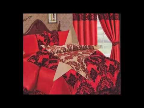 Top Collection of Luxury Bedding Sets UK