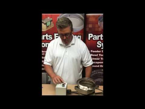 ADI Troubleshooting Tip: Adjusting the Max Trim Pot