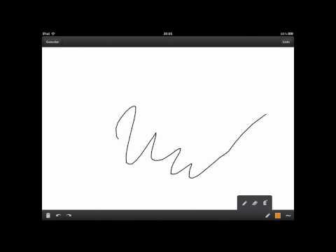 Gmail para iPad / iPhone | App Store